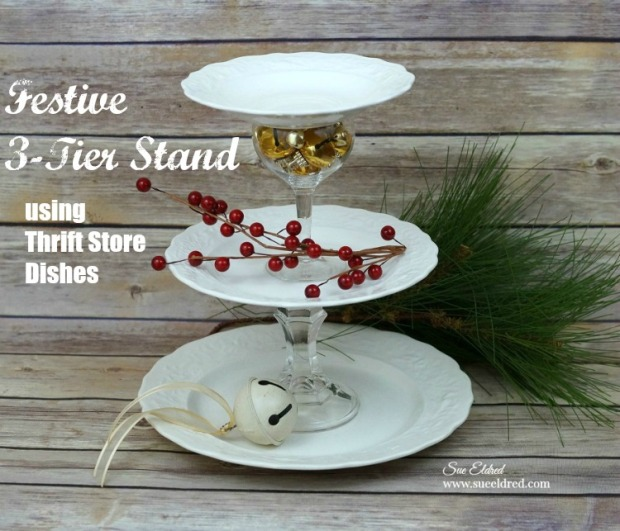 festive-3-tier-stand-sues-creative-workshop-8638