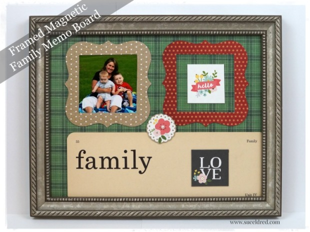 framed-magnetic-family-memo-board-2001