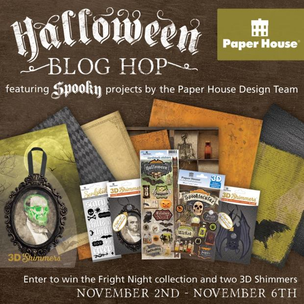 paper-house-fall-blog-hop