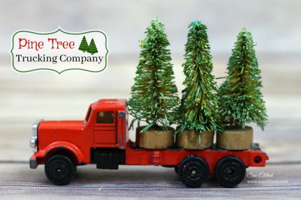 pine-tree-trucking-company