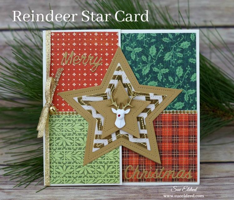 reindeer-star-card-sues-creative-workshop