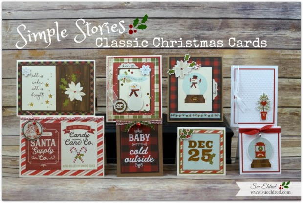 simple-stories-classic-christmas-cards-2193