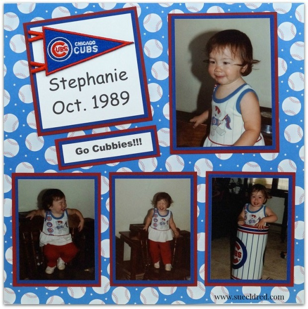 stephanie-cubs-layout