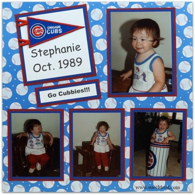 stephanie-cubs-layout