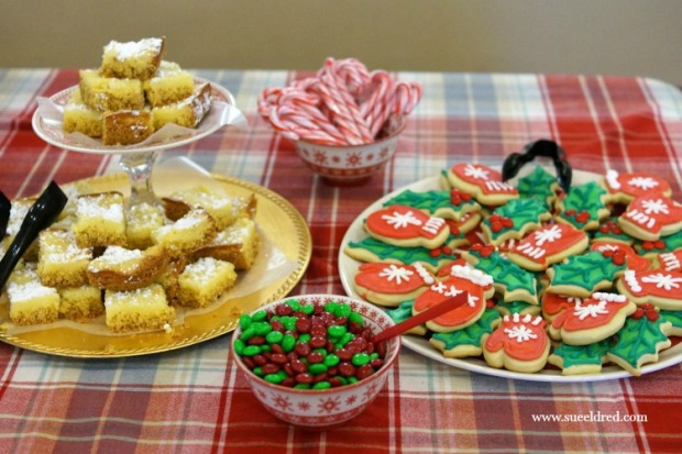 sues-holiday-workshop-2016-cookies-sues-creative-workshop