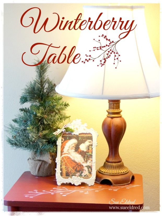 winterberry-table-2-2562
