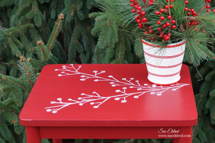winterberry-table-2509