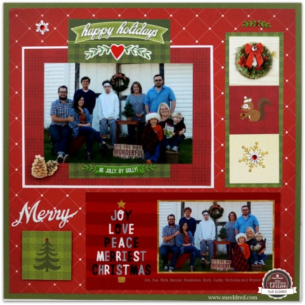 christmas-card-photo-layout-3140