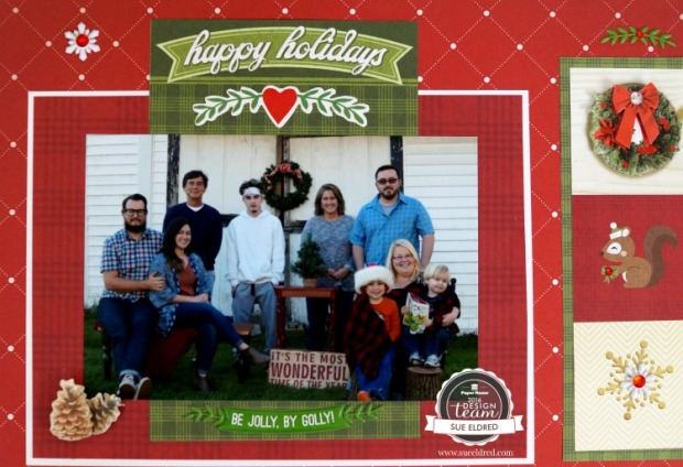 christmas-card-photo-layout-close-up-3157