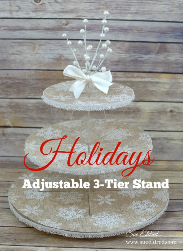holiday-adjustable-3-tier-stand-sues-creative-workshop-2826