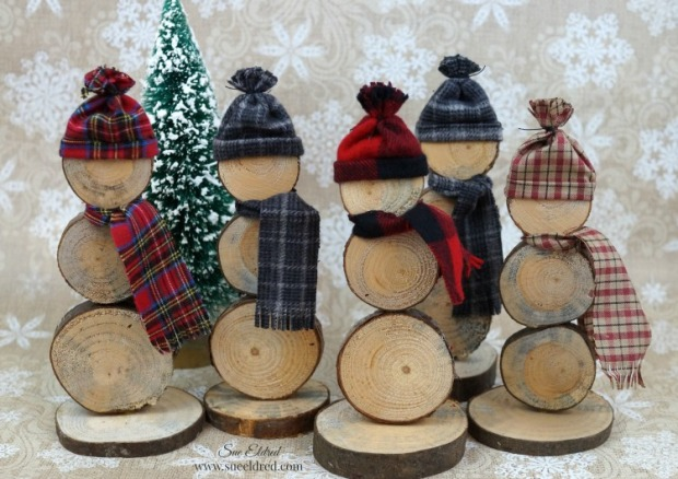 how-to-make-woodslice-snowmen-2855
