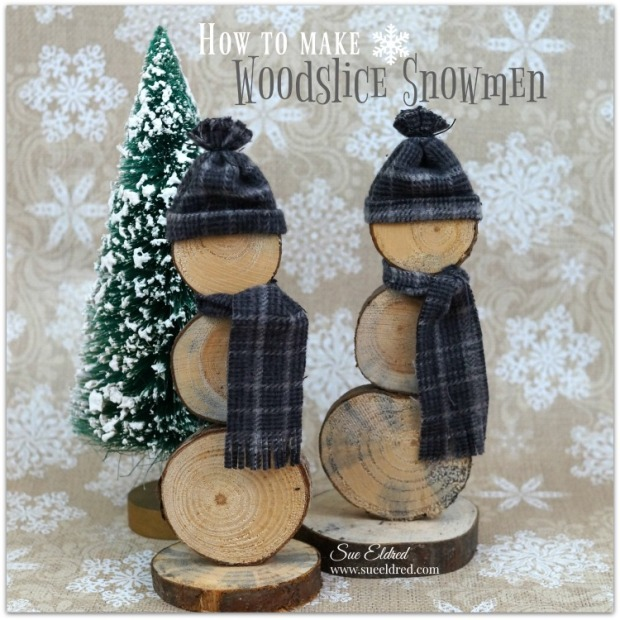 how-to-make-woodslice-snowmen-sues-creative-workshop-2854
