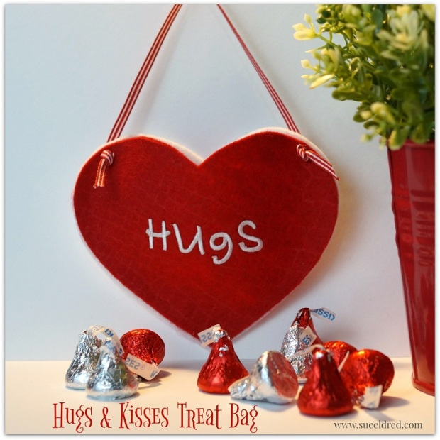 hugs-kisses-treat-bag-3347