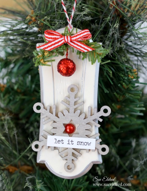 let-it-snow-ornament-made-from-old-kitchen-hardware-sues-creative-workshop-3290