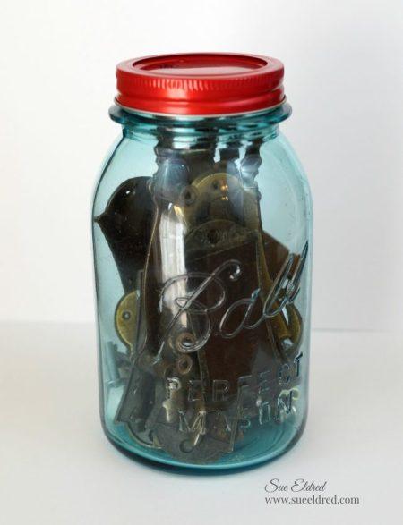 old-jar-of-hardware-sues-creative-workshop-3257