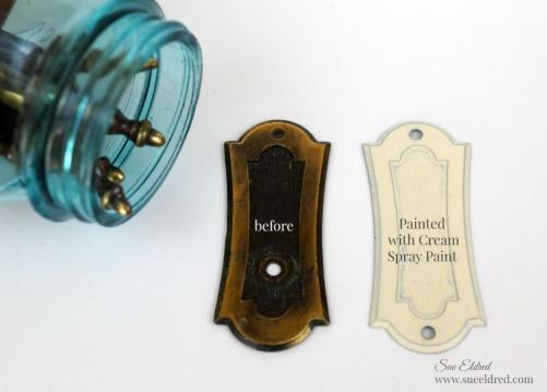 old-kitchen-hardware-spray-painted-cream-sues-creative-workshop-3263
