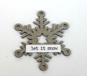 painted-snowflake-sues-creative-workshop-3271
