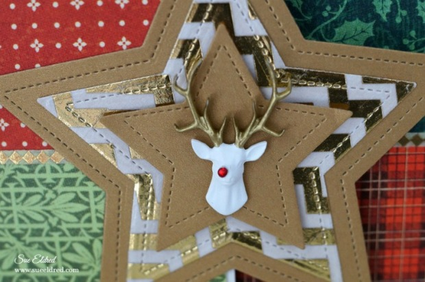 reindeer-star-card-close-up-sues-creative-workshop