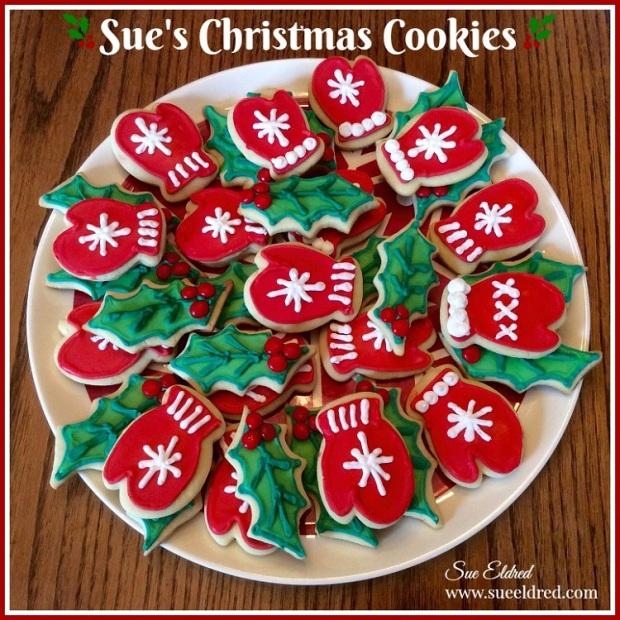 sues-christmas-cookies-sues-creative-workshop