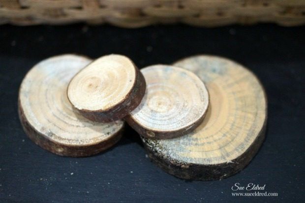 woodslices-sues-creative-workshop-1767