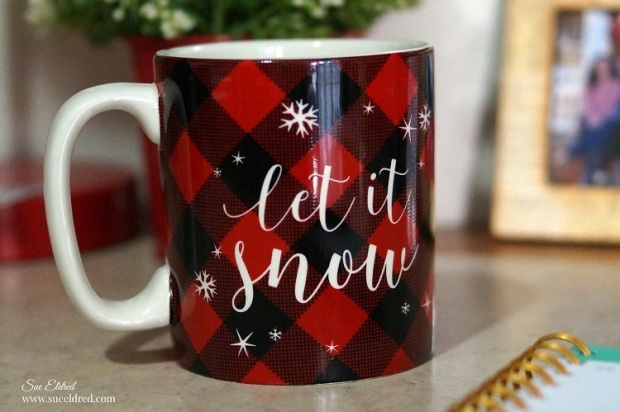 plaid-let-it-snow-mug-3818