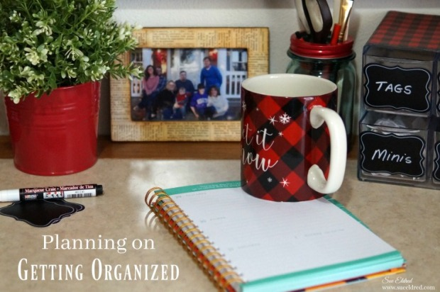planning-on-getting-organized-3609