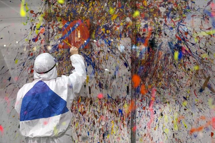 splatter-painting-4001