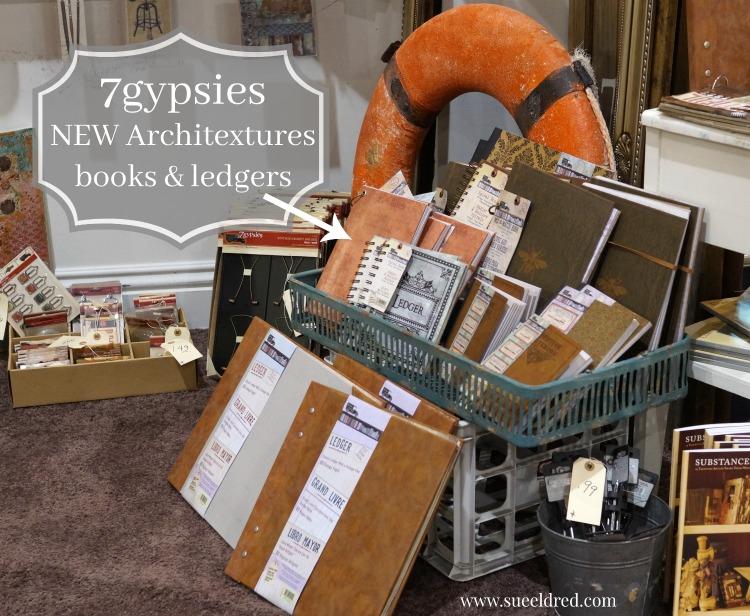 7-gypsies-new-architextures-books-ledgers-sues-creative-workshop