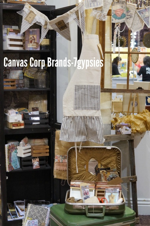 canvas-corp-brands-7gypsies