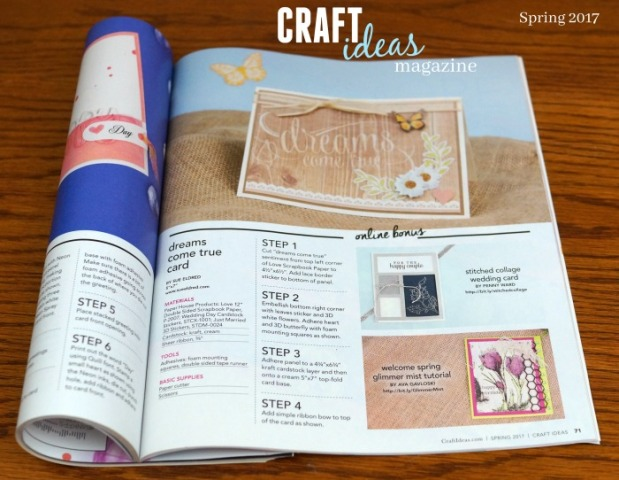 craft-ideas-magazine-spring-2017-sues-creative-workshop