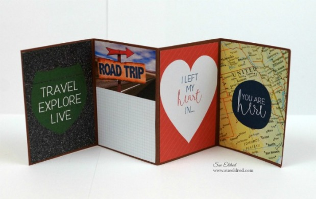 destinations-mini-album-inside-sues-creative-workshop
