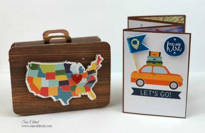 destinations-suitcase-and-mini-album-sues-creative-workshop