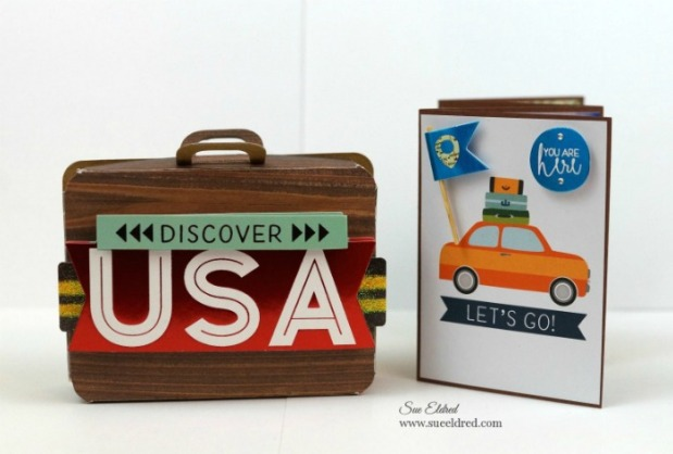 destinations-suitcase-back-sues-creative-workshop