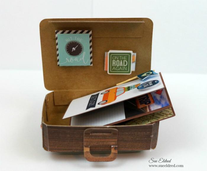 destinations-suitcase-inside-sues-creative-workshop-3115