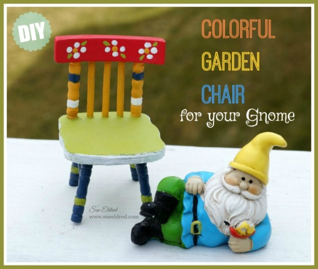 diy-a-colorful-garden-chair-for-your-gnome-2