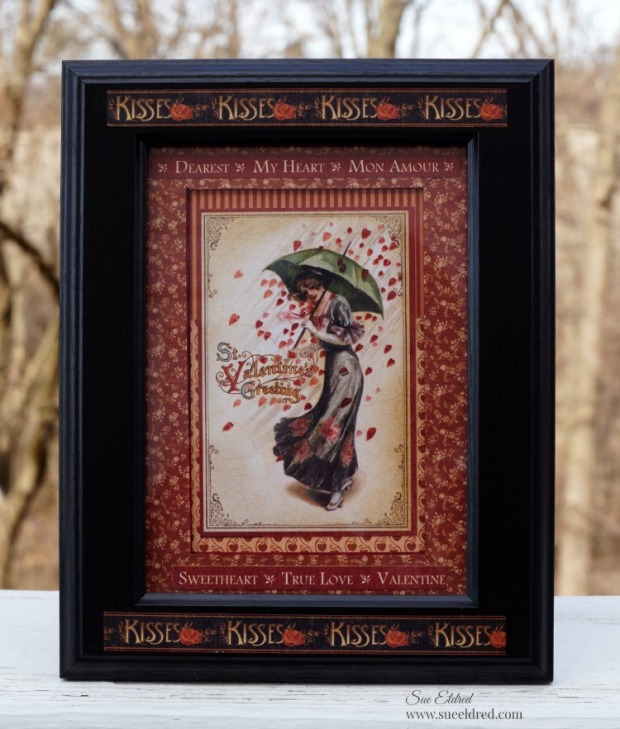 graphic-45-valentines-frame-sues-creative-workshop-4157