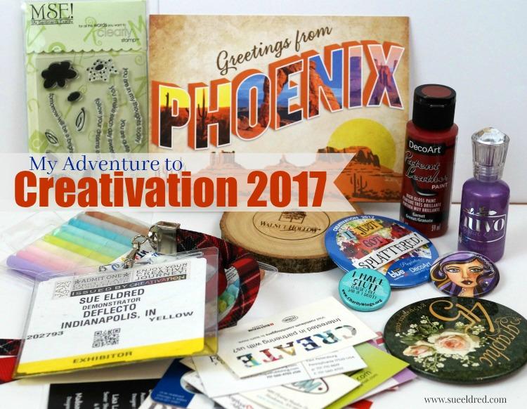 my-adventure-to-creativation-2017-sues-creative-workshop