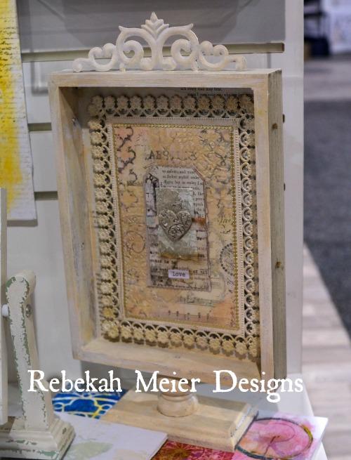 rebekah-meier-designs