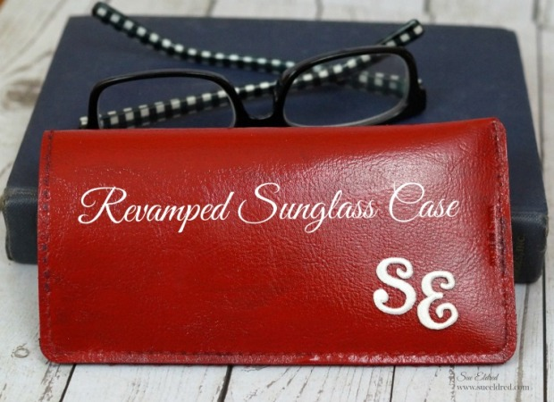 revamped-sunglass-case-sues-creative-workshop-4565