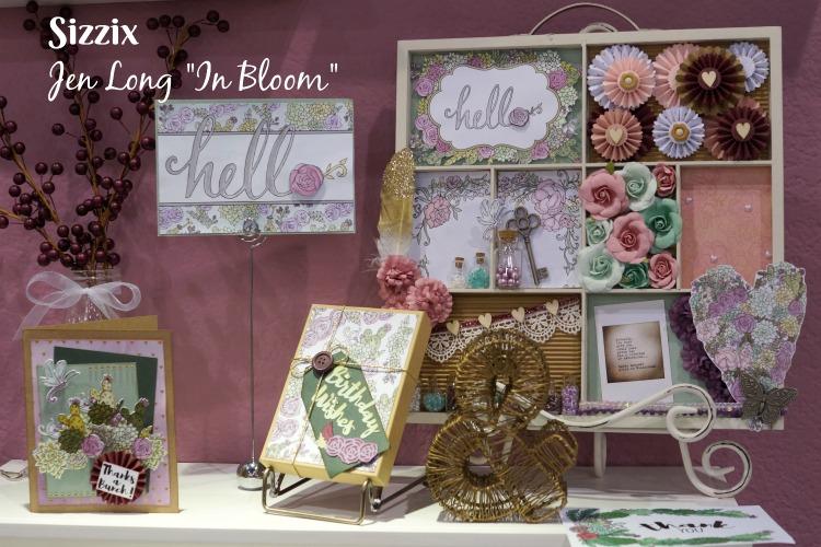 sizzix-jen-long-in-bloom-creativation-2017-sues-creative-workshop
