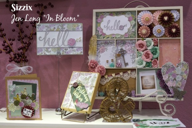 sizzix-jen-long-in-bloom-creativation-2017-sues-creative-workshop