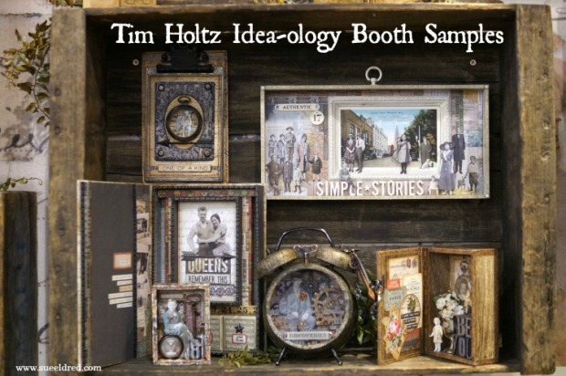 tim-holtz-idea-ology-booth-samples-sues-creative-workshop