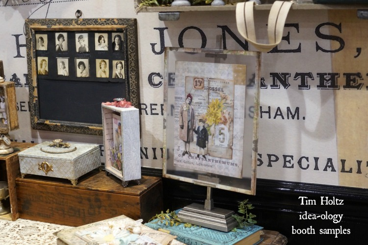 tim-holtz-ideaolgy-booth-samples-sues-creative-workshop-3962