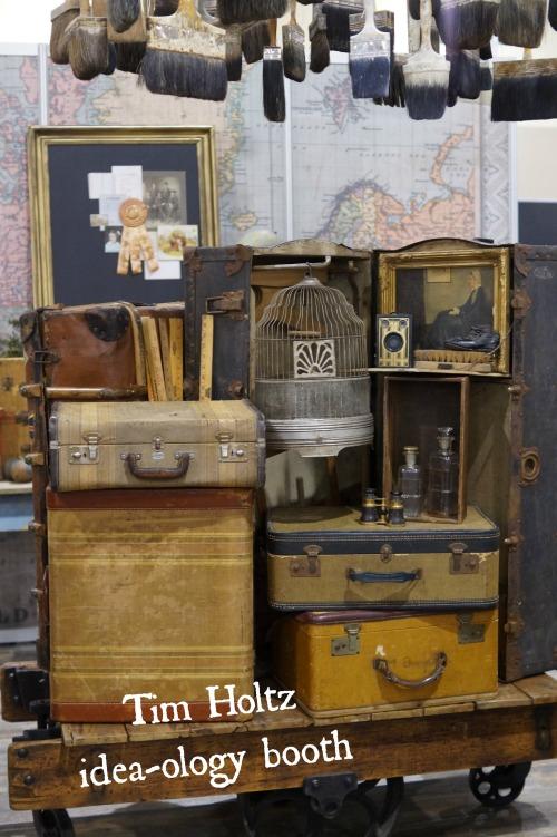 tim-holtz-suitcase-display-sues-creative-workshop