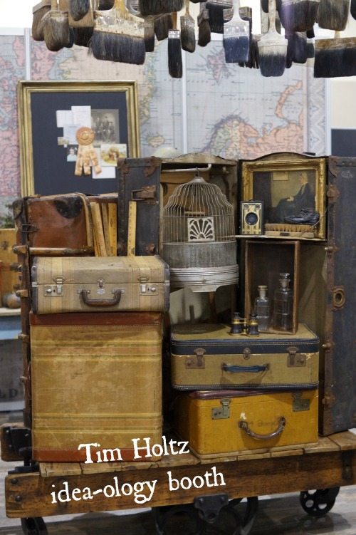 tim-holtz-suitcase-display-sues-creative-workshop