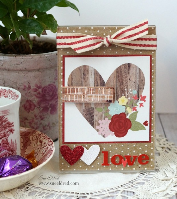 valentines-frame-sues-creative-workshop-4136
