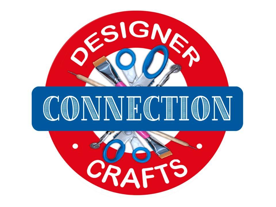 Designer Craft Connections Pic