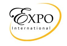 Image result for expo international trims