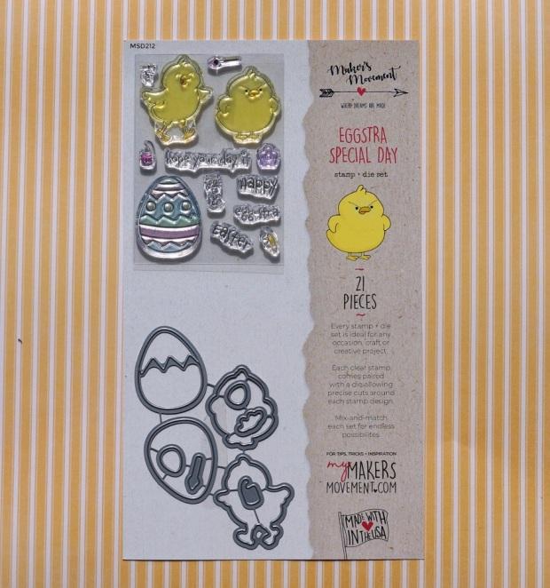An Eggstra Special Shaker Tag-Sue's Creative Workshop www.sueeldred.com 8494