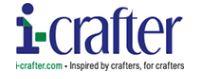 i-crafter logo